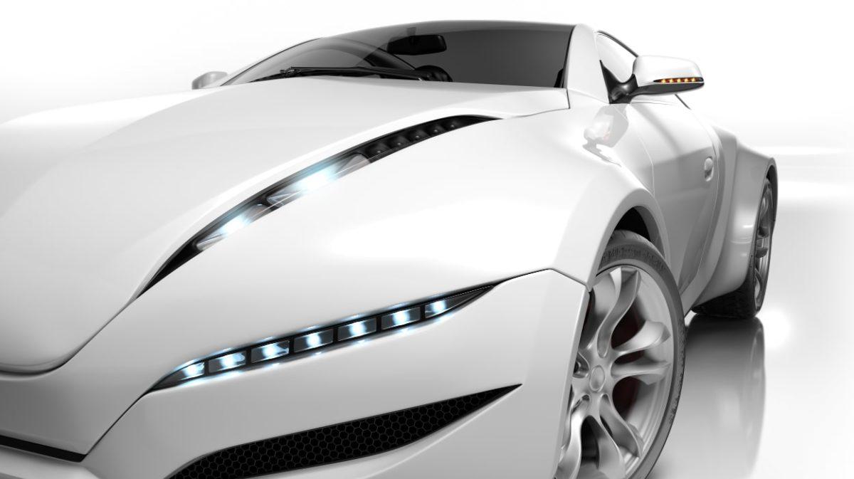 Carro Auto_new-min