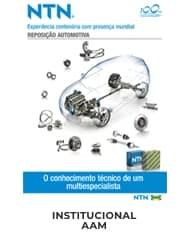 Imagens_Catalogo_Institucional-AAM