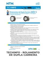 Imagens_Catalogo_TechInfo