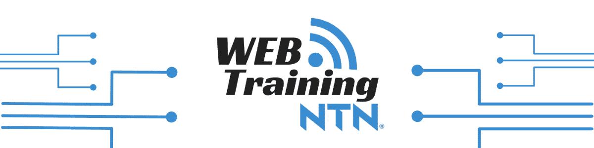 WebTraining